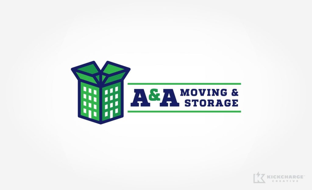 A&A Moving & Storage