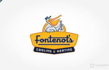 Fontenot's Cooling & Heating