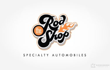 The Rod Shop Specialty Automobiles