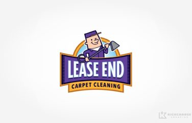 Lease End Carpet Cleaning