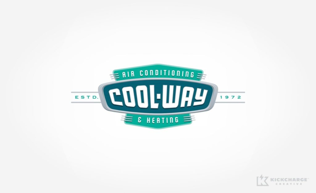 Cool-Way Heating & Air Conditioning