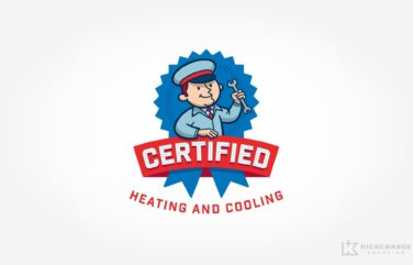 Certified Heating and Cooling