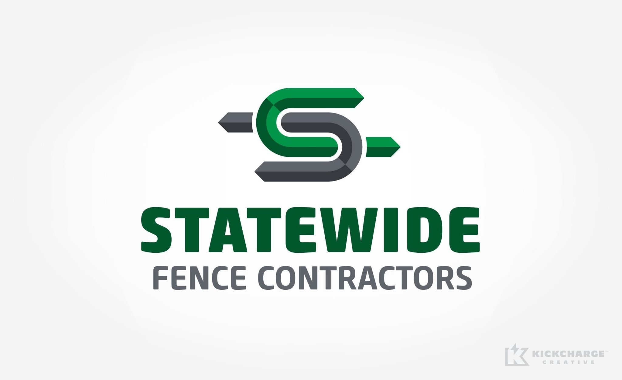 Statewide Fence Contractors