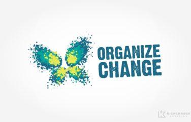 Organize Change