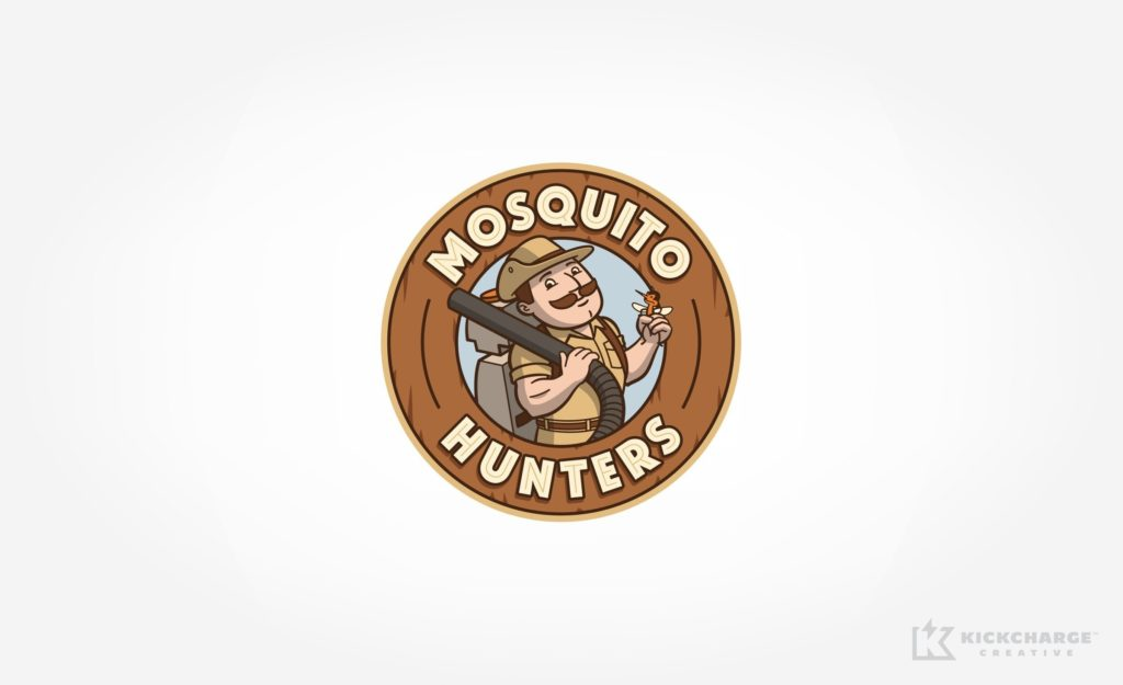 Mosquito Hunters is a service-based mosquito control company that provides environmentally-friendly treatments in Illinois and Michigan.