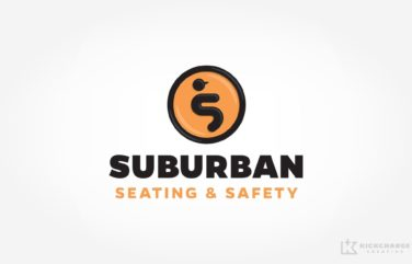 Suburban Seating and Safety