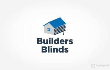 Builders Blinds