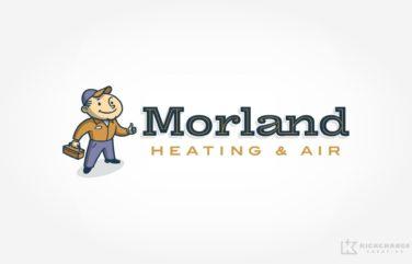 Morland Heating & Air