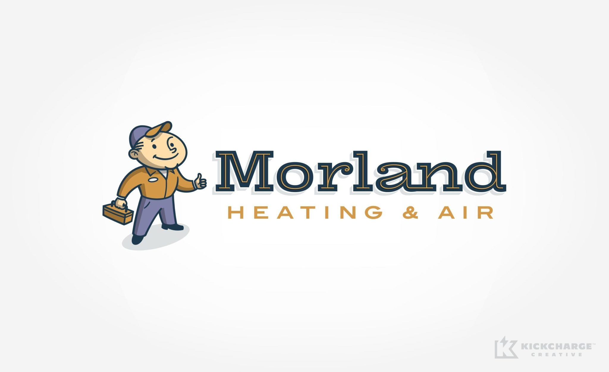 Morland Heating & Air