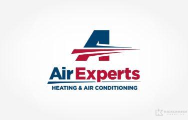 Air Experts