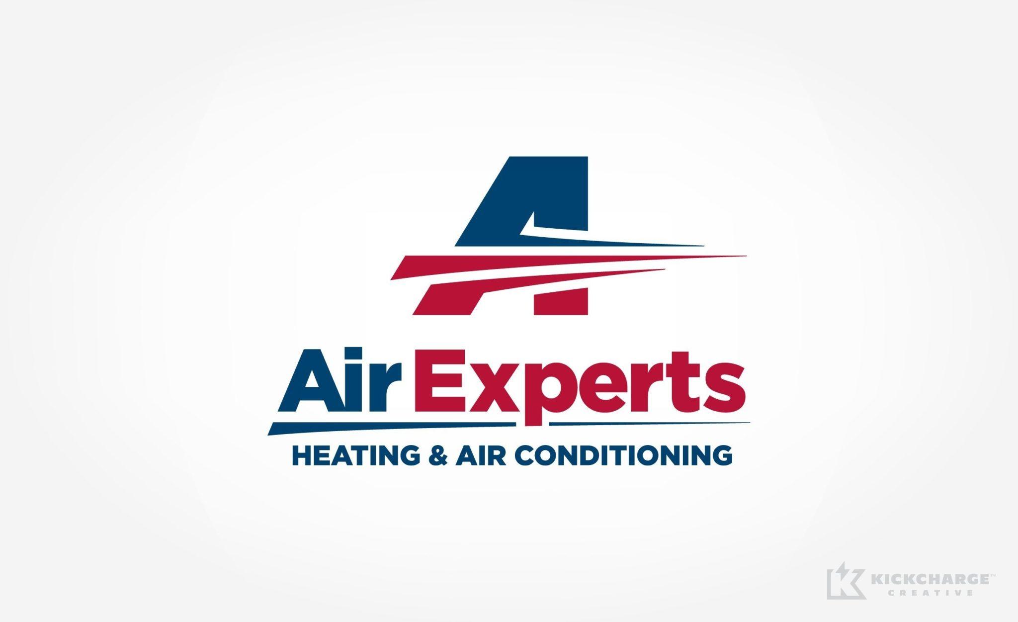 Air Experts Kickcharge Creative Kickcharge Com