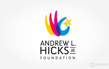 Andrew L. Hicks Jr. Foundation