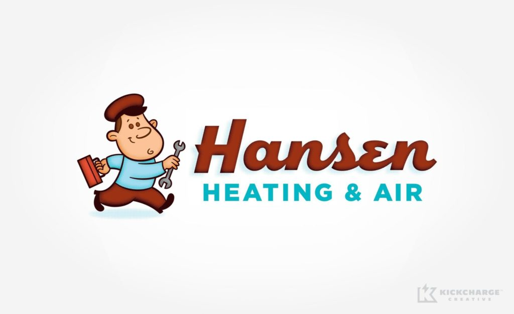 Hansen Heating & Air