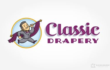 Classic Drapery