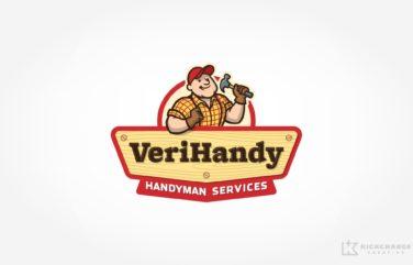 VeriHandy Handyman Services