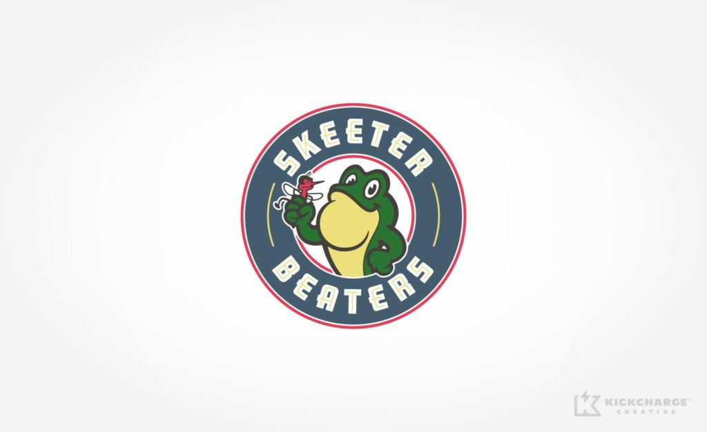 Skeeter Beaters
