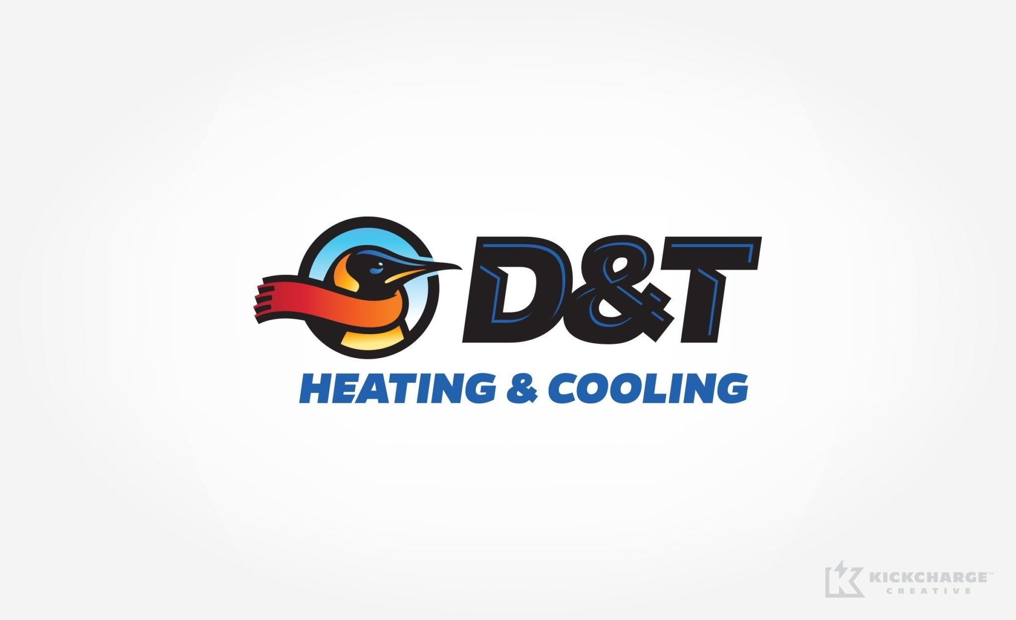 D&T Heating & Cooling
