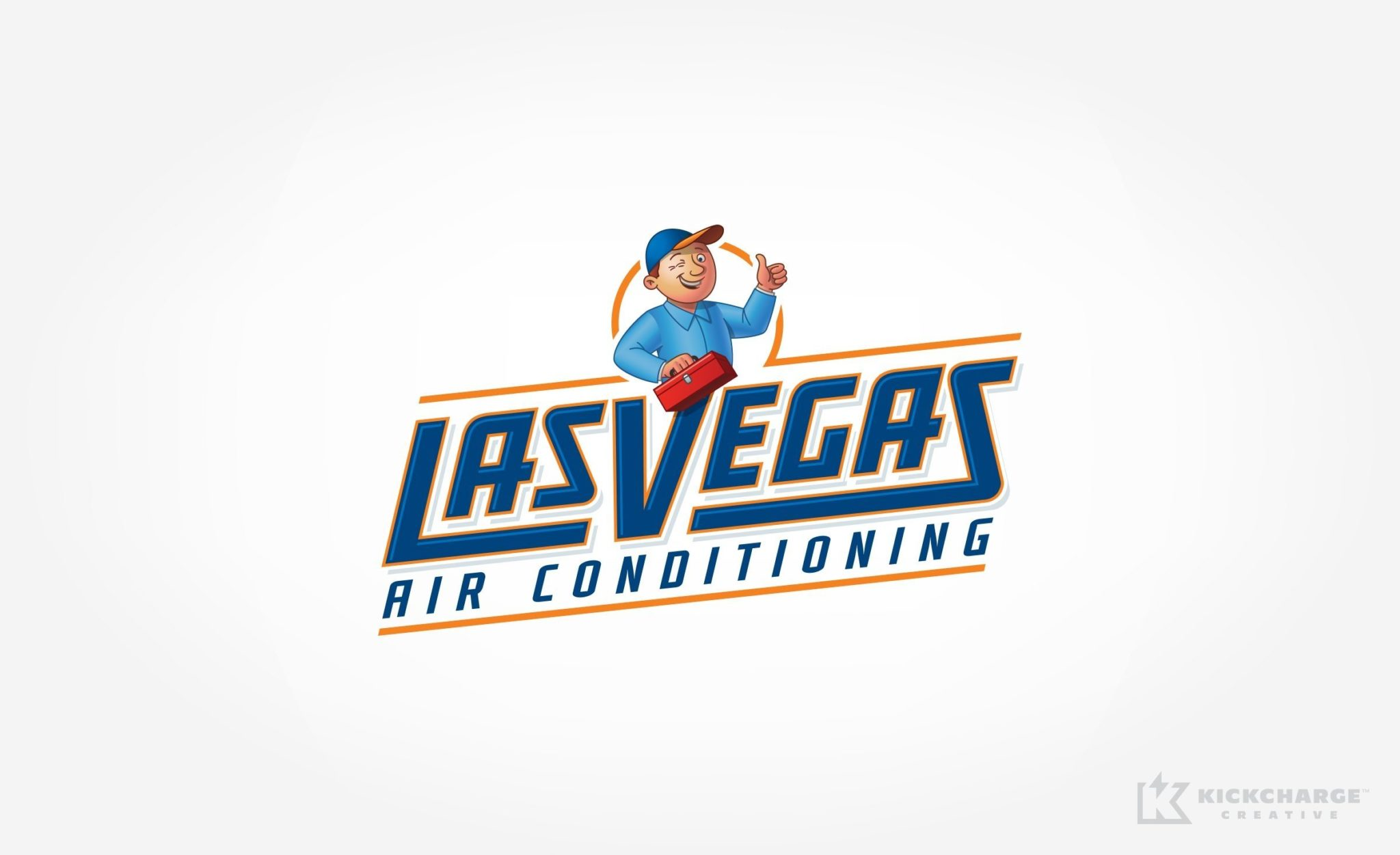Las Vegas Air Conditioning