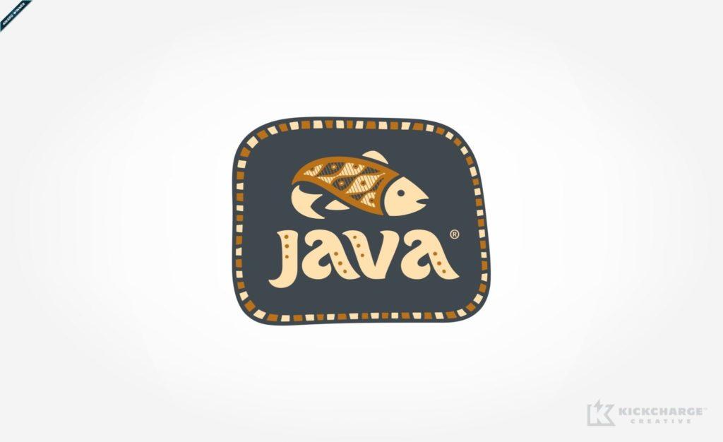 Java Seafood Imports