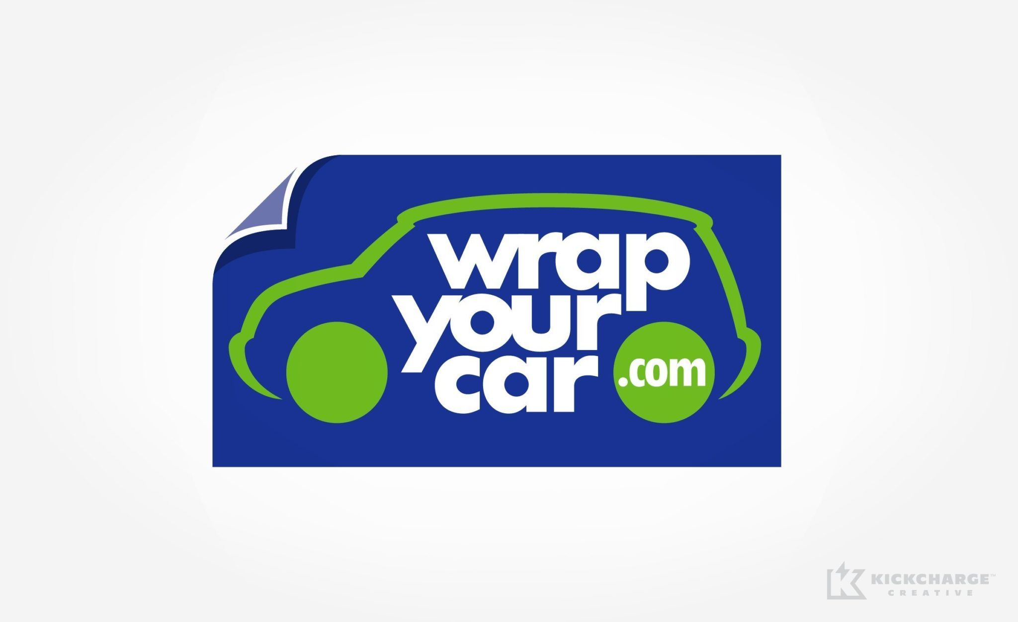Wrap your Car