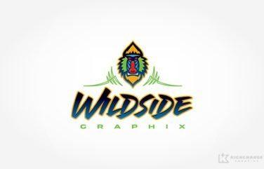 Wildside Graphix