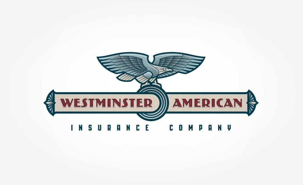 Wesminster American