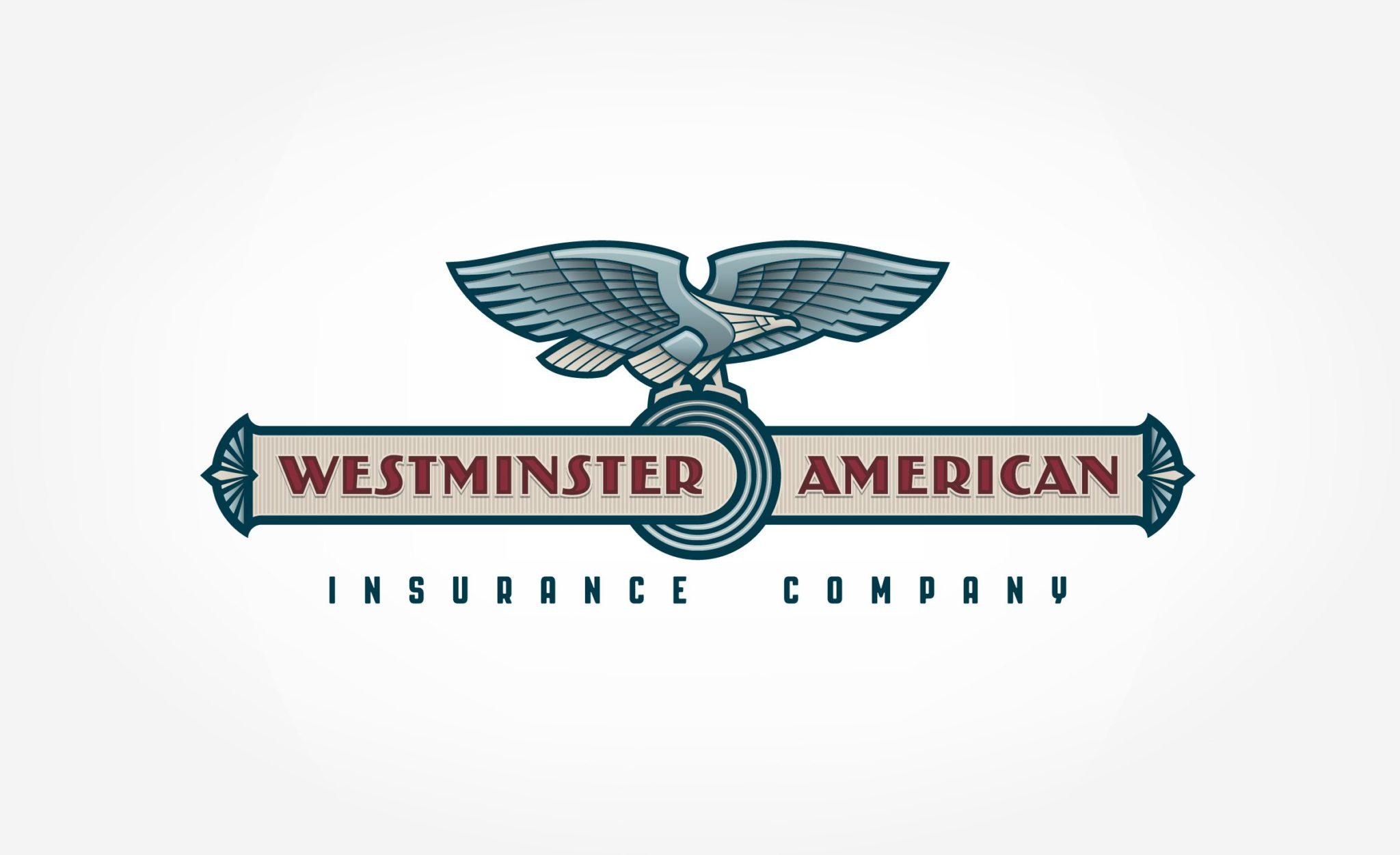 Westminster American