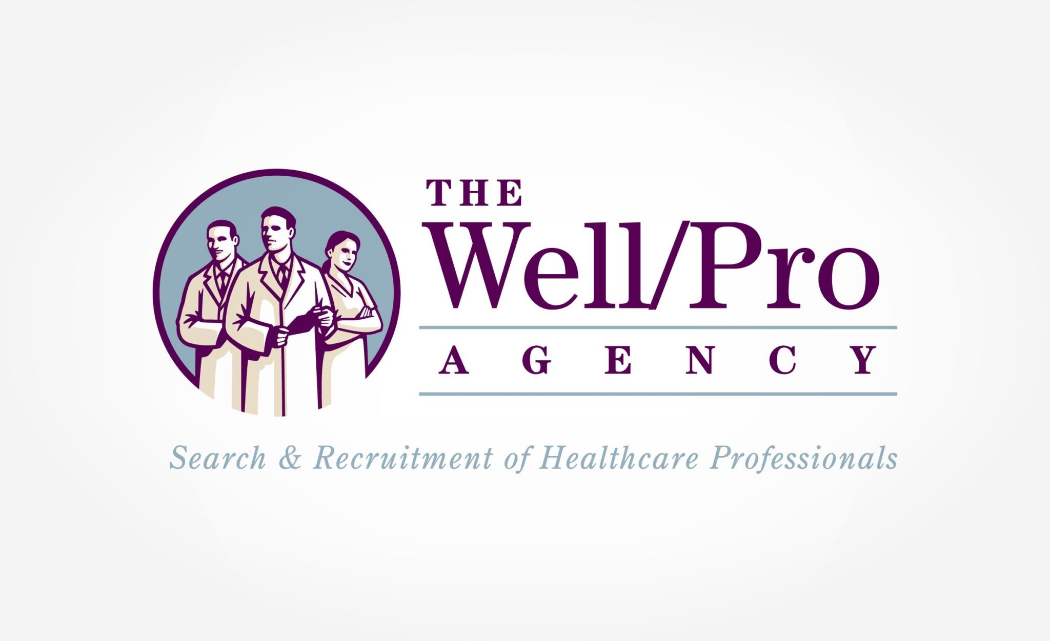 The Well Pro Agency