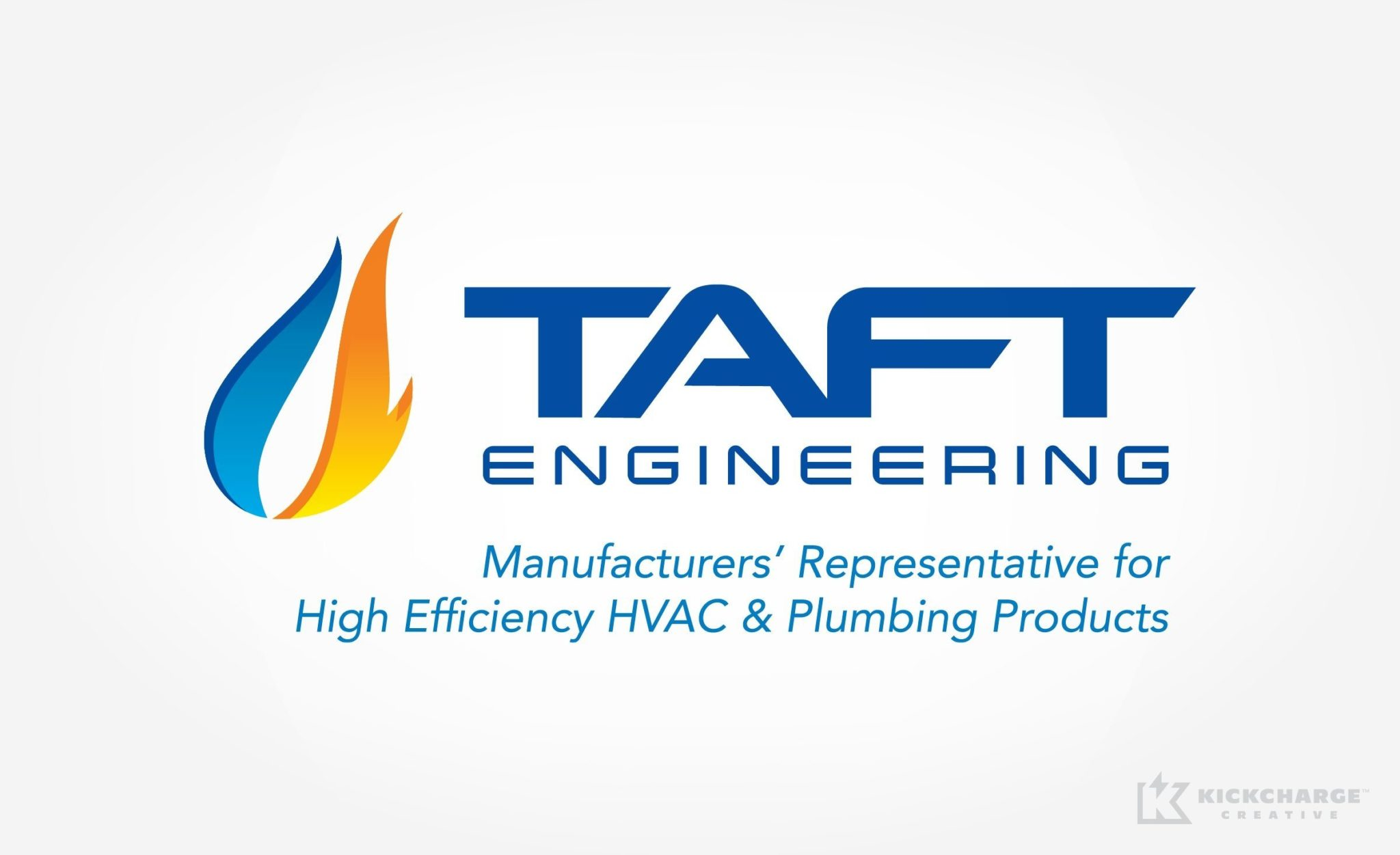 Taft Engineering