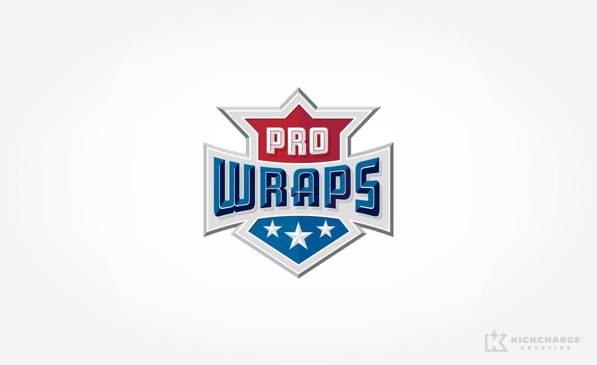 Pro Wraps