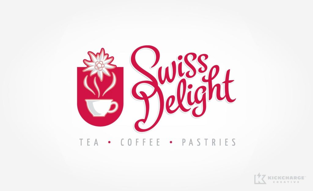 Swiss Delight