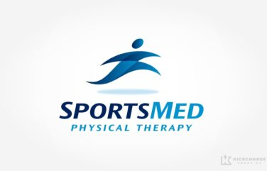 SportsMed Physical Therapy