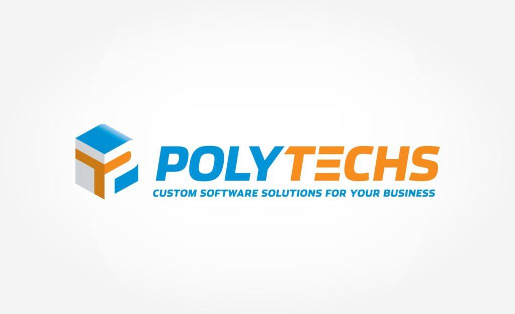 PolyTechs