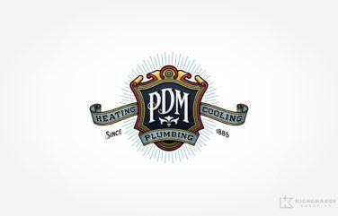 PDM Plumbing