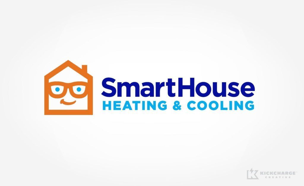 SmartHouse Heating & Cooling