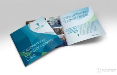Patient Care Associates