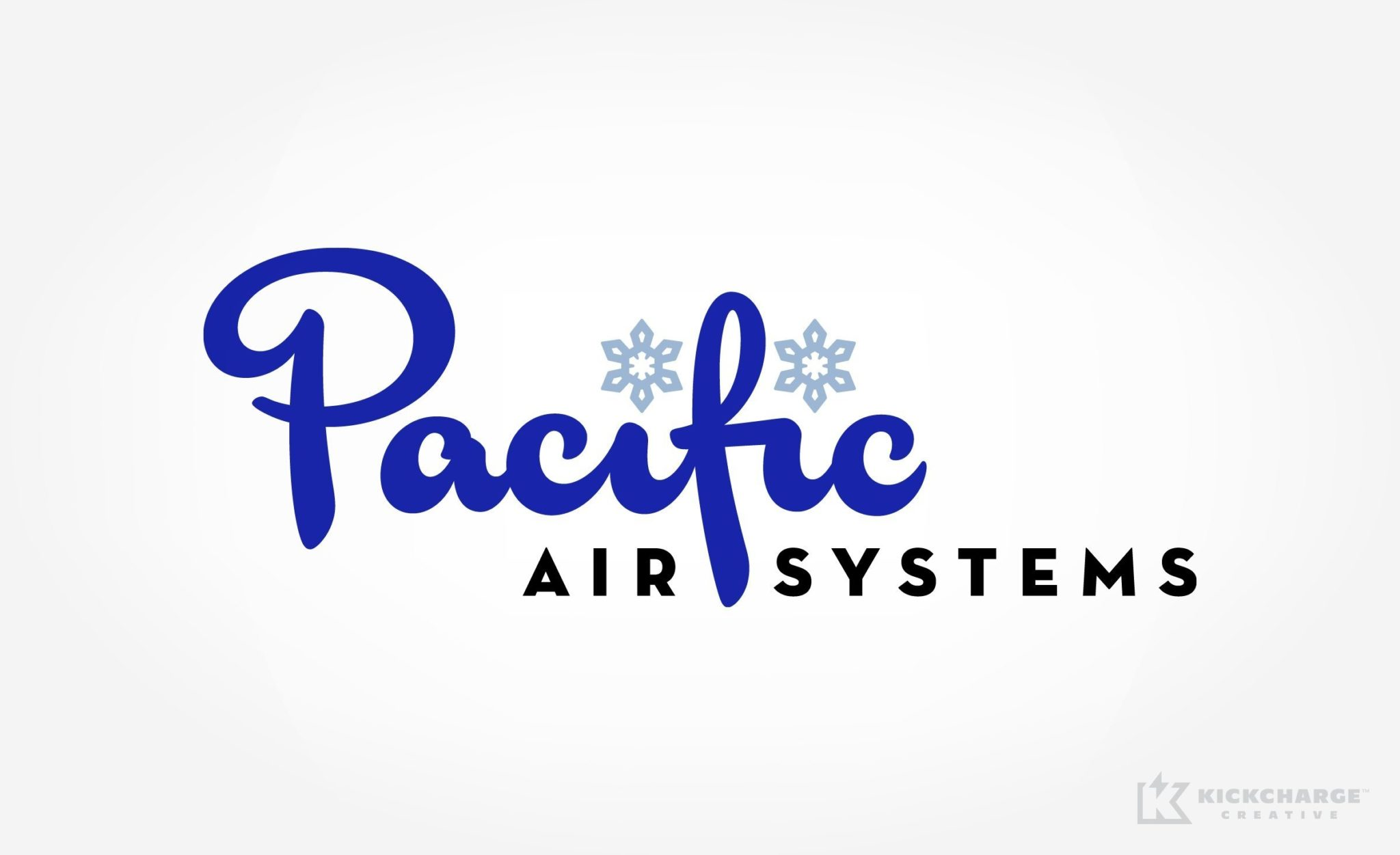 Pacific Air Systems