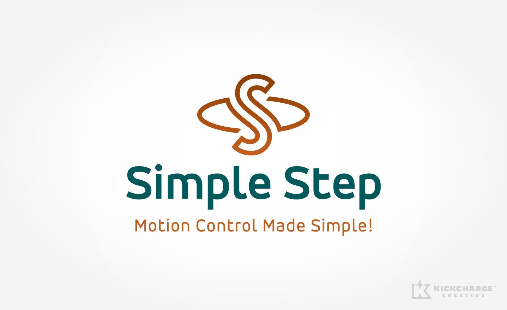 Simple Step