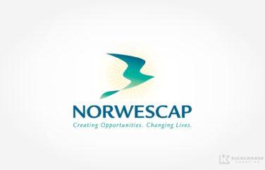 Norwescap