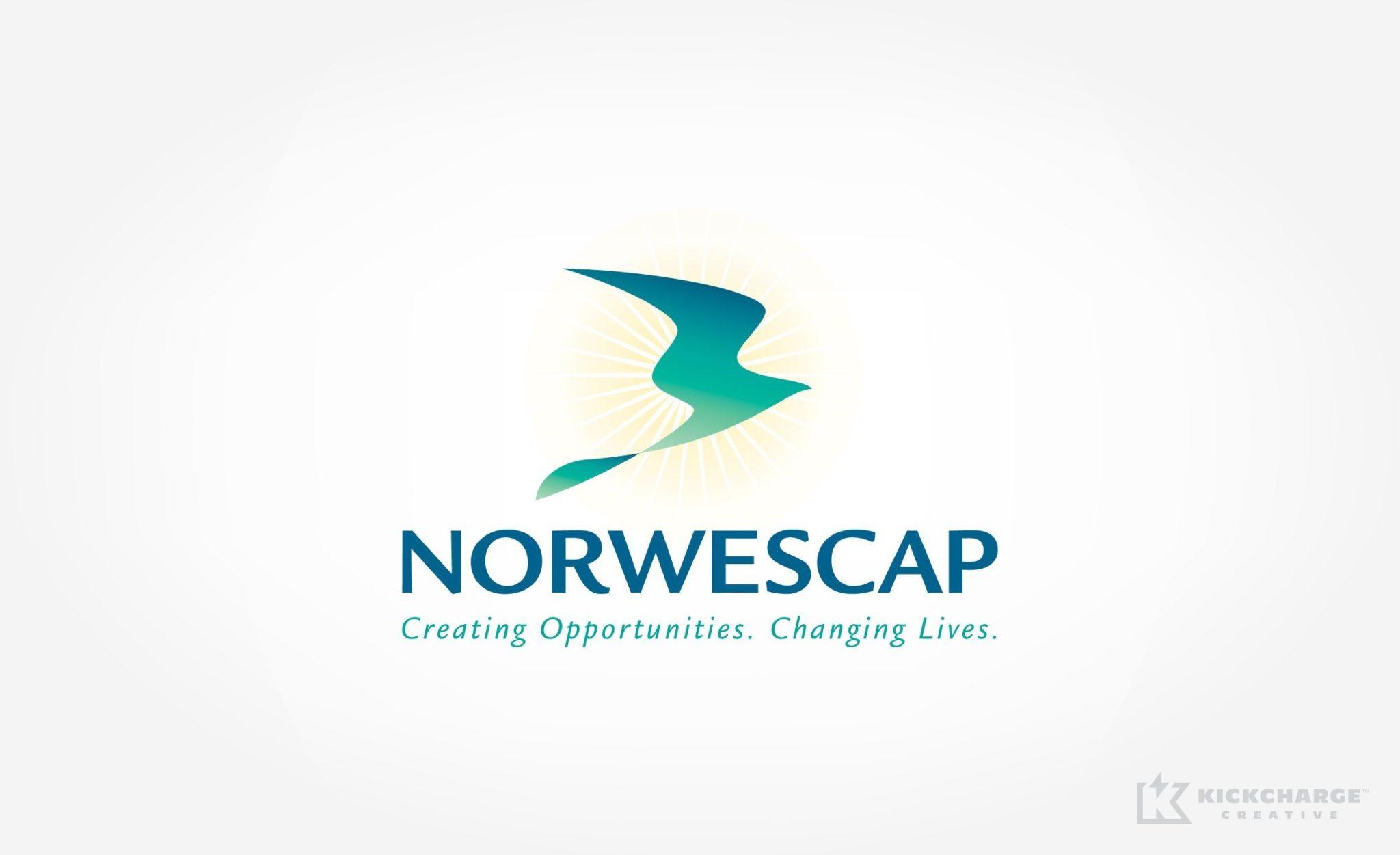 Logo Design for a private, non-profit in New Jersey