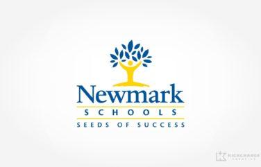 Newmark Schools