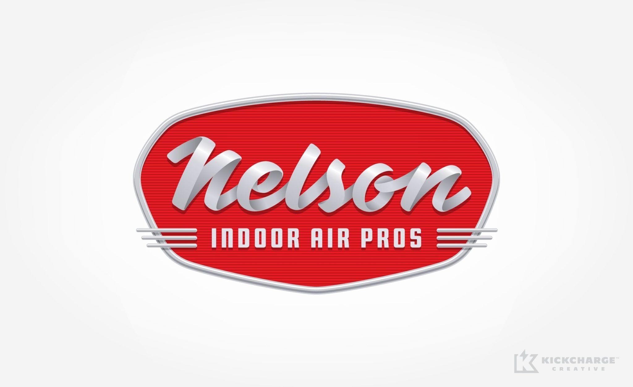 Nelson Indoor Air Pros