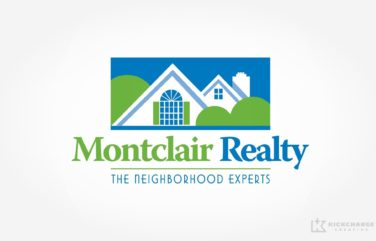 Montclair Realty