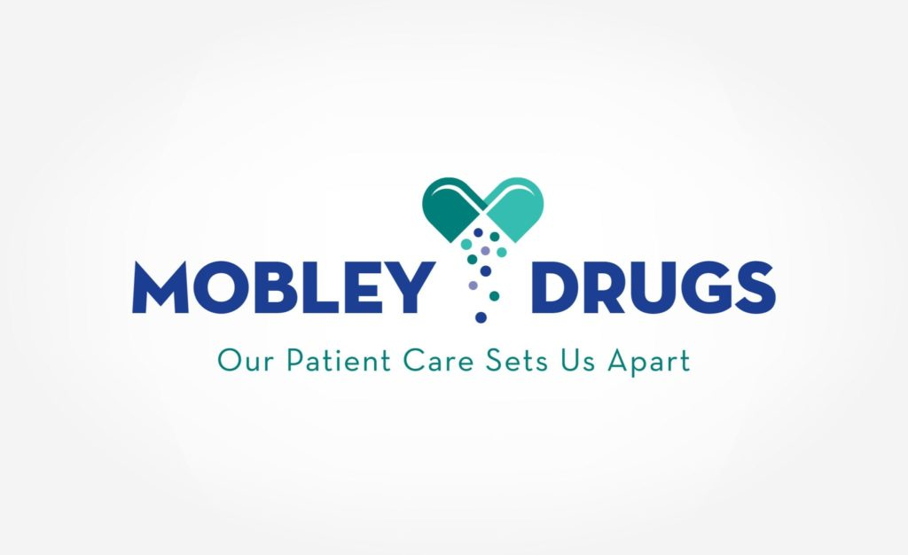 Mobley Drugs