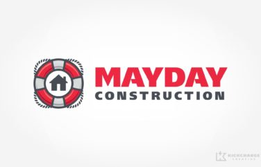Mayday Construction