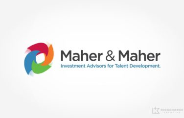 Maher & Maher