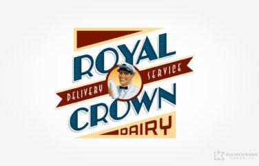 Royal Crown Dairy