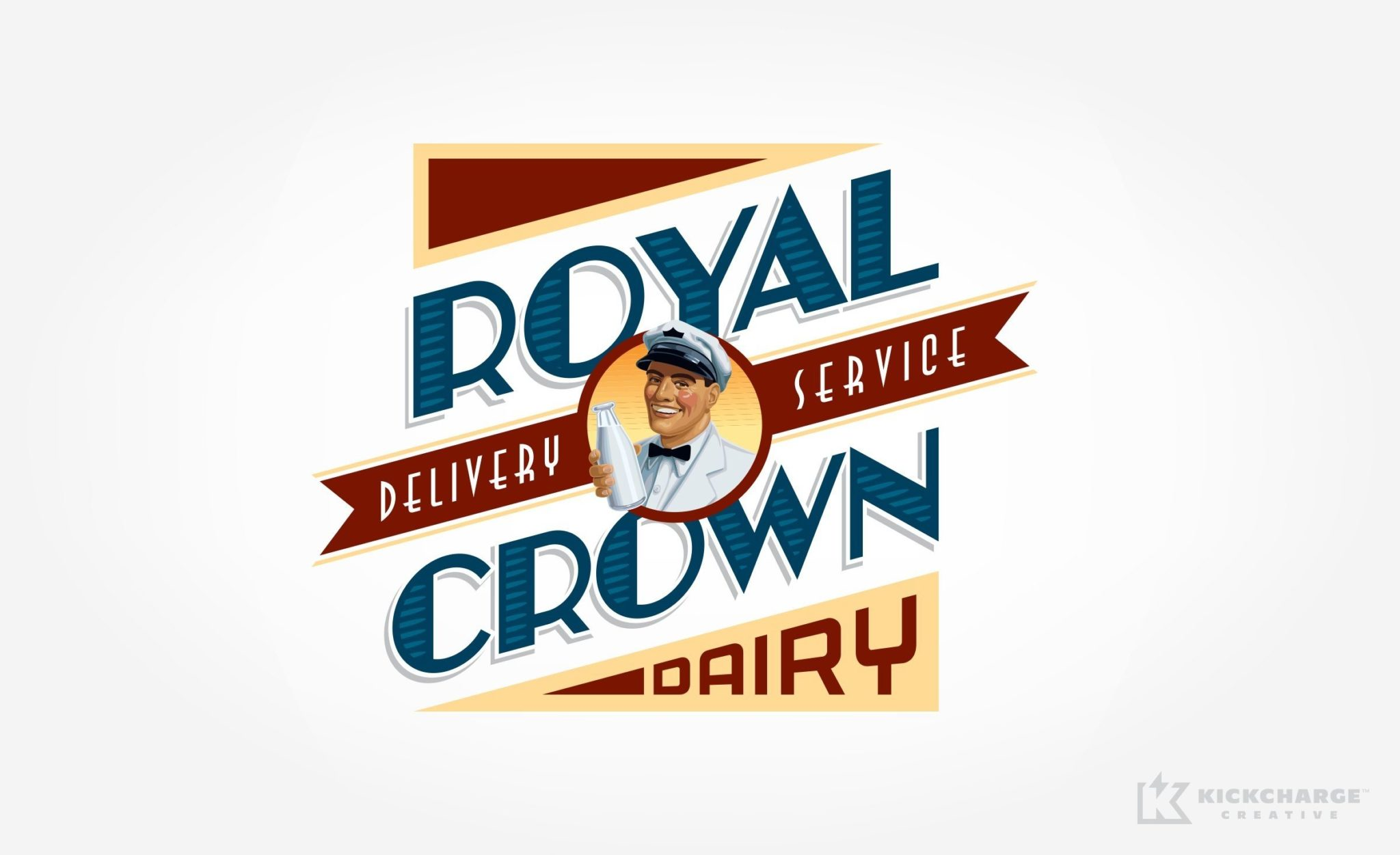 Royal Crown Dairy