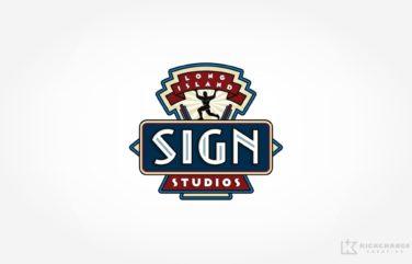 Long Island Sign Studios