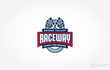 Round Valley Raceway